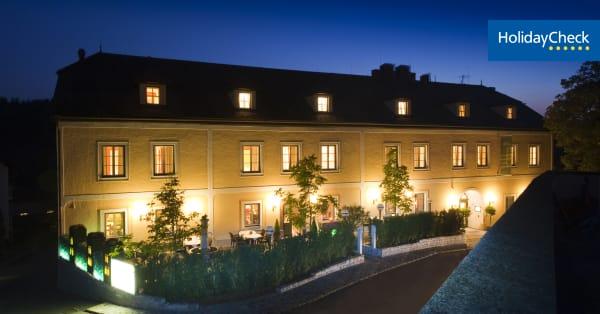 Airbnb | Ardagger Ferienwohnungen & Unterknfte