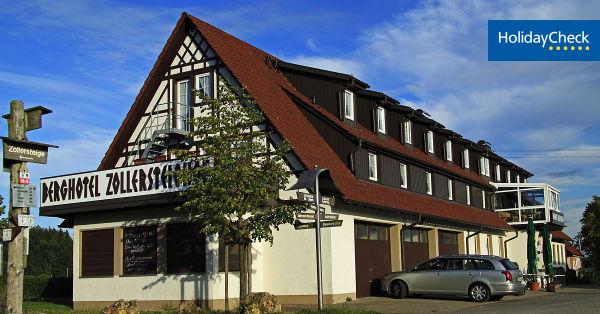 Hotel Sternen Albstadt