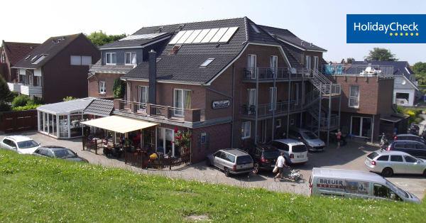 Mini Kühlschrank Jever : Hotel pension arche noah wangerland u2022 holidaycheck niedersachsen