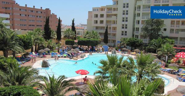 Fenix Hotel Mallorca