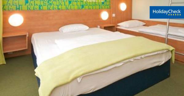 b b hotel fr nkische schweiz pegnitz pegnitz. Black Bedroom Furniture Sets. Home Design Ideas