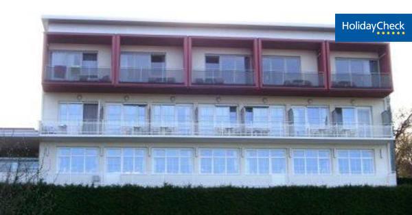 Hotel pension spiegel bad tatzmannsdorf holidaycheck burgenland sterreich - Spiegel bad tatzmannsdorf ...