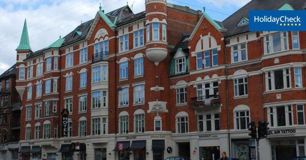 Avenue hotel kopenhagen holidaycheck kopenhagen for Hotel kopenhagen