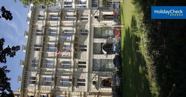 K K Palais Hotel Wien Rudolfsplatz