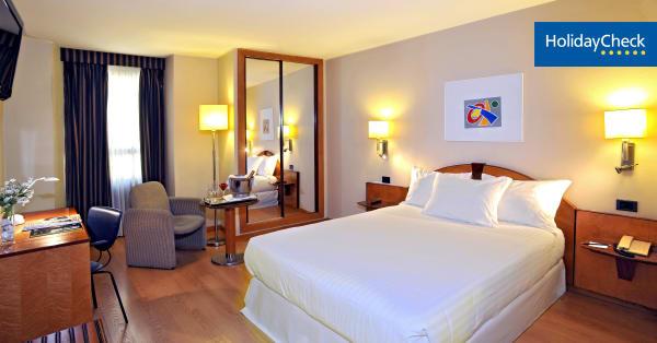 sercotel jaime i castellon de la plana holidaycheck valencia spanien. Black Bedroom Furniture Sets. Home Design Ideas