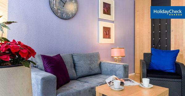 angebote pension 1a apartment berlin berlin prenzlauer. Black Bedroom Furniture Sets. Home Design Ideas