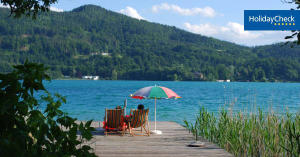 Singles Prtschach Am Wrther See, Kontaktanzeigen aus