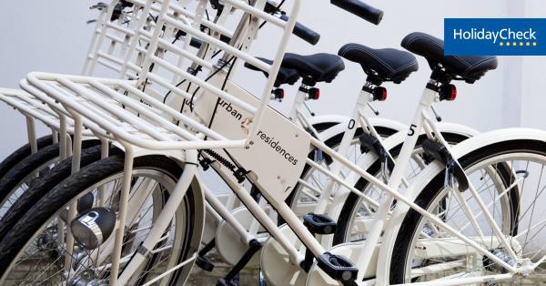 schönes Fahrrad in 47799 Krefeld für € 80,00 zum Verkauf