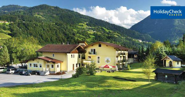 Neue bekanntschaften st. johann im pongau Oberwaltersdorf kurse
