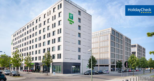 angebote holiday inn berlin city east side berlin. Black Bedroom Furniture Sets. Home Design Ideas
