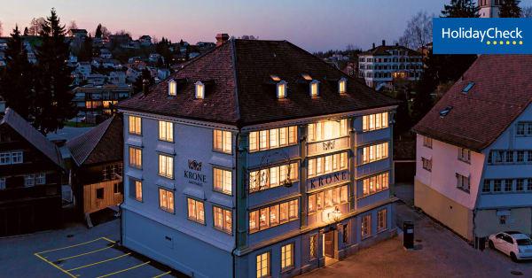 Ferienhaus zum Stubaier Gletscher - Dorf (Neustift im