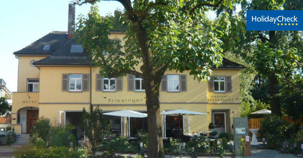Boutique hotel friesinger kressbronn holidaycheck for Boutique hotel deutschland