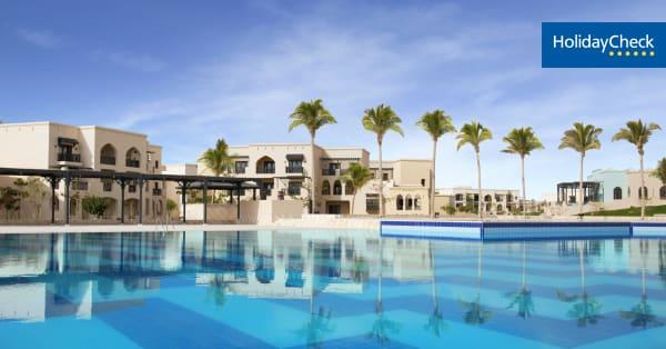Karte Oman Salalah.Salalah Rotana Resort Taqa Holidaycheck Dhofar Oman