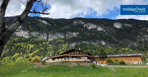 Freundsheimhof | Ferienwohnung / Appartement in Kramsach