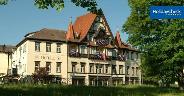 Casino Meiningen