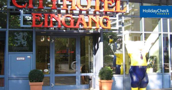 angebote city hotel am gendarmenmarkt berlin mitte. Black Bedroom Furniture Sets. Home Design Ideas