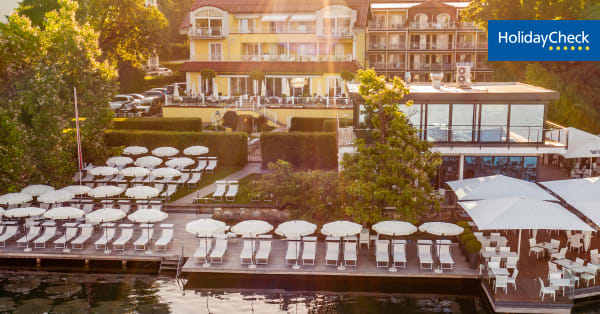 Prtschach am Wrther See Events ab 19.06.2020 Party