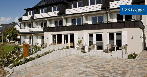 Stylische neuer ffnung hotel astra maris b sum for Stylische hotels