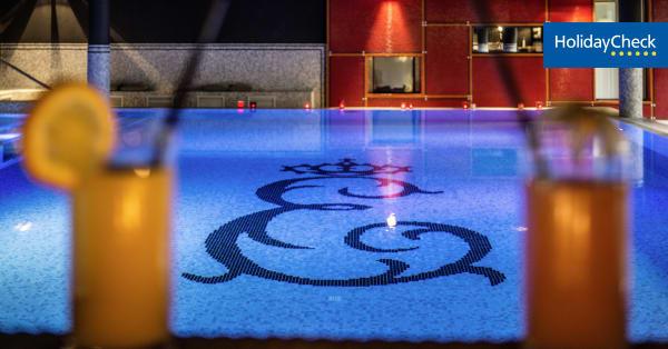 Hotelbilder Hotel Erbprinz Ettlingen Holidaycheck