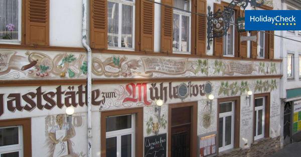 6 mc donalds Neu in 67685 Weilerbach für € 15,00 zum