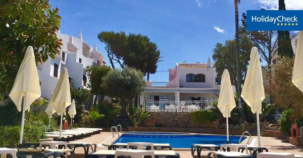 Nelva Resort And Hotel