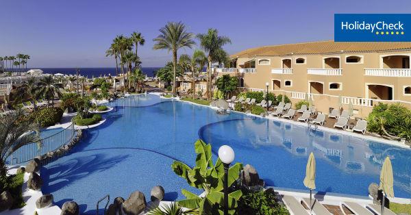 hotelbewertungen sol sun beach apartamentos in costa adeje. Black Bedroom Furniture Sets. Home Design Ideas