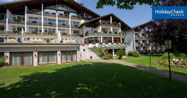 hotelbewertungen hotel hahnenkleer hof in goslar. Black Bedroom Furniture Sets. Home Design Ideas