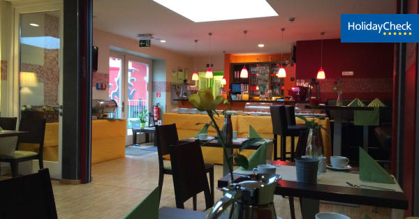 holi berlin hostel hotel berlin lichtenberg holidaycheck berlin deutschland. Black Bedroom Furniture Sets. Home Design Ideas