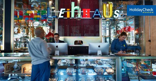Hotels Zrich fr Alleinreisende Die besten Zrich Hotels bei
