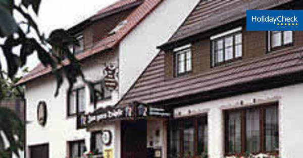 hotel zum guten tr pfle korb holidaycheck baden w rttemberg deutschland. Black Bedroom Furniture Sets. Home Design Ideas