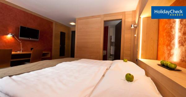 Angebote Hotel Alpine Lodge Saanen G 252 Nstig Online