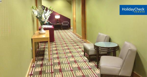 Book Bracken Court Hotel in Balbriggan | Hotels.com