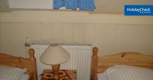 hotelbewertungen hotel lauenburger hof hamburg bergedorf holidaycheck hamburg deutschland. Black Bedroom Furniture Sets. Home Design Ideas