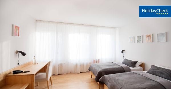 Bio Hotel  Berlin Kopenick