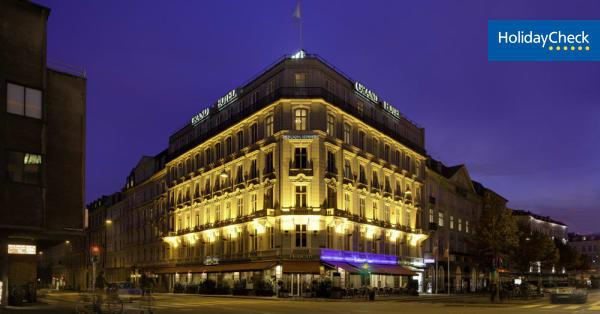 grand hotel kopenhagen holidaycheck kopenhagen d nemark. Black Bedroom Furniture Sets. Home Design Ideas