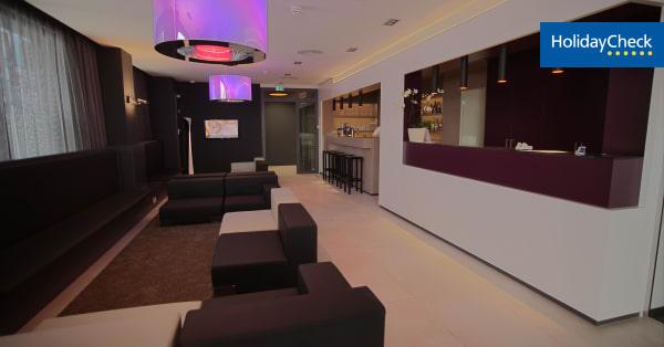 hotelbilder hotel bliss frankfurt am main holidaycheck. Black Bedroom Furniture Sets. Home Design Ideas