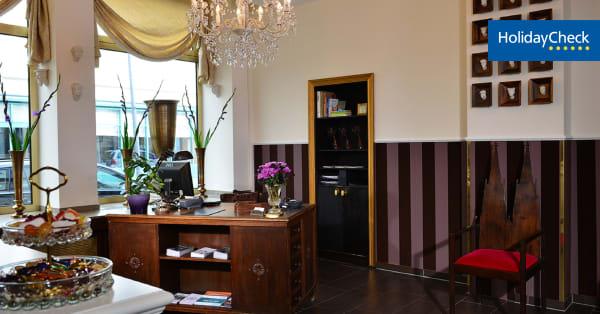 hotelbewertungen hotel domspitzen k ln holidaycheck nordrhein westfalen deutschland. Black Bedroom Furniture Sets. Home Design Ideas