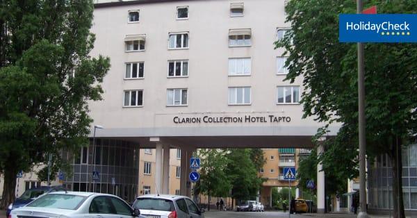clarion collection hotel tapto stockholm holidaycheck mittelschweden schweden. Black Bedroom Furniture Sets. Home Design Ideas