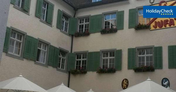 Sehr Gut Essen In Baden Baden