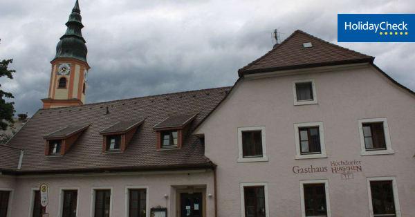 hotel hochdorfer hirschen freiburg im breisgau holidaycheck baden w rttemberg deutschland. Black Bedroom Furniture Sets. Home Design Ideas