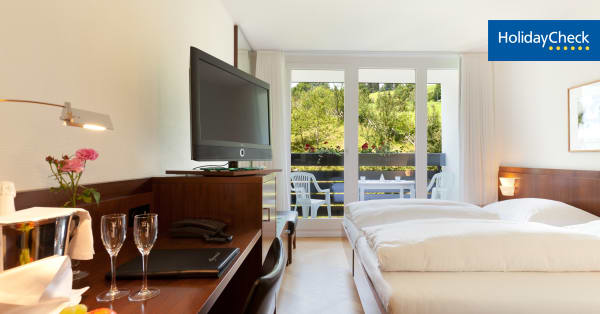 Hotel allg u stern sonthofen holidaycheck bayern for Hotels in sonthofen und umgebung