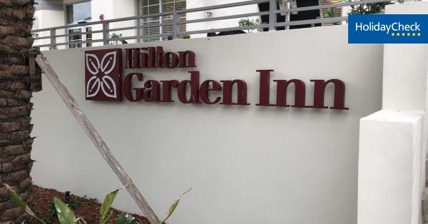 Hilton garden inn miami south beach miami beach - Hilton garden inn miami south beach ...