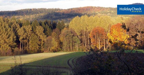 Pension Lindauer Wirt Sch 246 Nsee Holidaycheck Bayern