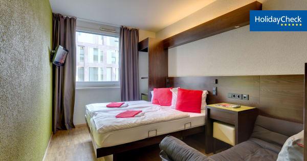 meininger hotel berlin hauptbahnhof berlin mitte holidaycheck berlin deutschland. Black Bedroom Furniture Sets. Home Design Ideas