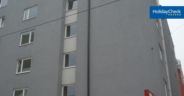 Sie sucht Ihn in Wiener Neudorf - kostenlose Kontaktanzeigen