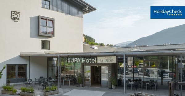 Beste Spielothek in Steinach am Brenner finden