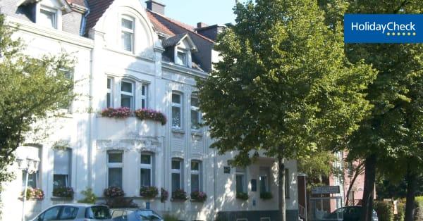 angebote hotel haus der handweberei waltrop g nstig online buchen holidaycheck nordrhein. Black Bedroom Furniture Sets. Home Design Ideas
