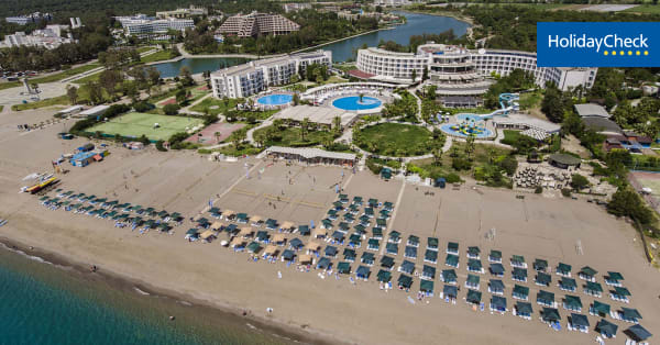 Tui Family Life Side Side Titreyengol Holidaycheck Turkische