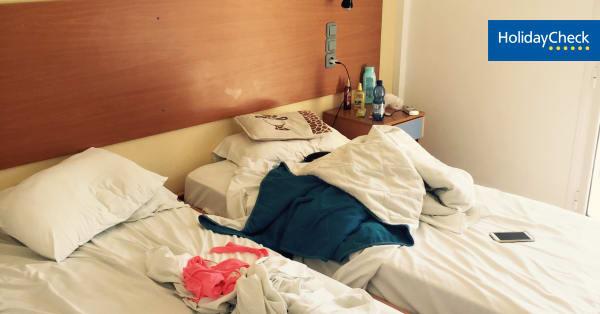 hotelbewertungen nireas studios apartments in acharavi. Black Bedroom Furniture Sets. Home Design Ideas