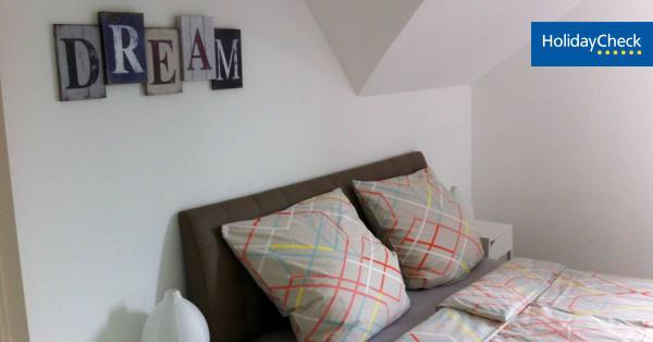 hotelbewertungen ferienwohnung allerm he deich 85 in hamburg bergedorf hamburg deutschland. Black Bedroom Furniture Sets. Home Design Ideas